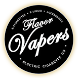 Flavor Vapers - Vape shop